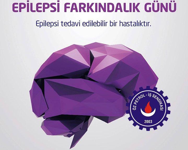 epilepsi farkındalık günü
