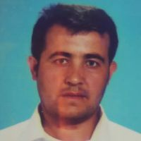 Rahmi YILMAZ