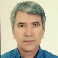 Süleyman YAKAR