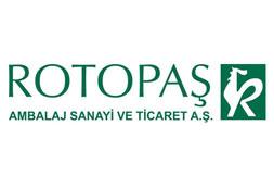 Rotopaş